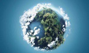 Photograph: Global Environment Facility